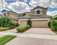 9270 Belleza WAY Unit 206, Fort Myers image