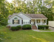 2569 Tully  Court, Lancaster image