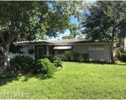 2131 Dover AVE, Fort Myers image