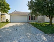 4491 Connaught East  Drive, Plainfield image