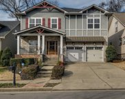 421 Highpoint Ter, Brentwood image