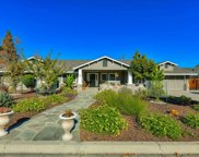 1215 Olive Branch Ln, San Jose image