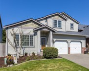 1743 179th St Ct E, Spanaway image