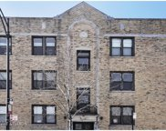 4306 North Clark Street Unit 1, Chicago image