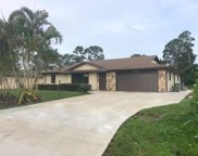 176 NW Curry Street, Port Saint Lucie image