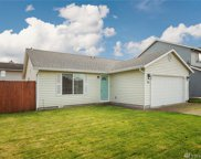 123 Wilshire Wy, Kelso image