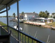 1100 Little Neck Ct Unit F59, Naples image