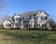 6440 S Clippinger  Drive, Indian Hill image