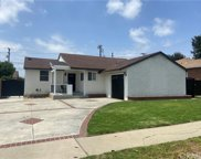 7409     Lynalan Avenue, Whittier image