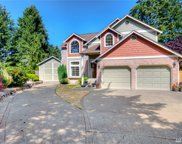 8803 164th St Ct E, Puyallup image