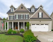 928 Hollymont Drive, Holly Springs image