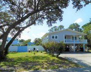 407 Sumter Avenue, Carolina Beach image