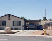 5127 Northridge Circle, Las Vegas image