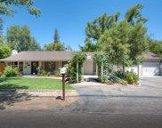 205 E Santa Ana, Fresno image