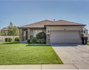 415 Spanish Fields Dr, Spanish Fork image