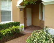 7535 SW Herrington Lane Unit #1277, Stuart image