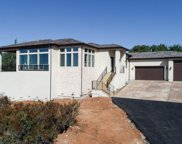 2184  Cercis Court, Shingle Springs image