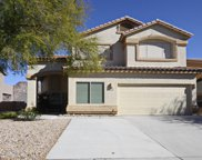 4139 S Amber Rock, Tucson image