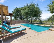 428 Monahans Dr, Georgetown image