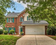 9533  Autumn Applause Drive, Charlotte image
