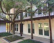 3825 Gilbert Avenue Unit 101, Dallas image