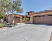 15477 W Campbell Avenue, Goodyear image