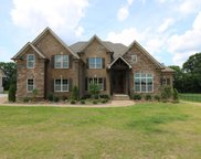 2111 Berry Patch Rd, Thompsons Station image
