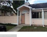 1817 Adventure Pl Unit 1817, North Lauderdale image