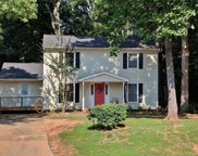 570  Scaleybark Road, Rock Hill image