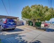514 Prescott Ave, Monterey image