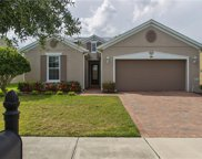 105 Salt Marsh Ln, Groveland image