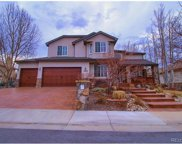 16849 West 69th Circle, Arvada image