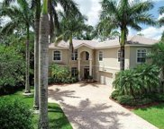 12406 Green Stone Ct, Fort Myers image