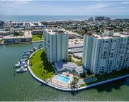 420 64th Avenue Unit 507E, St Pete Beach image