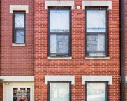 1654 Bissell Street, Chicago image