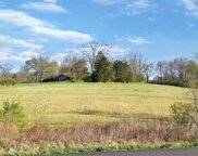 16928 Hwy 54 (9.161+/- Acres), Bowling Green image