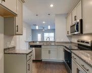 2443 Sayerville Ave, Old Hickory image