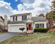 6544 Collingwood Drive, Westerville image