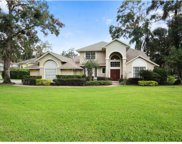 676 Oak Hollow Way, Altamonte Springs image