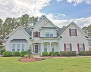 5013 Westwind Drive, Myrtle Beach image