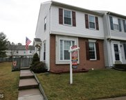 6135 KENDRA WAY, Centreville image