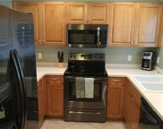 9440 Ivy Brook RUN Unit 508, Fort Myers image