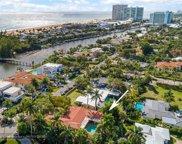 1401 S Ocean Drive, Fort Lauderdale image