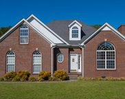 3740 Legacy Dr, Springfield image
