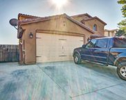 323 W Yellow Wood Avenue, San Tan Valley image
