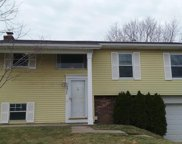 1271 Maple Park Drive, Galloway image