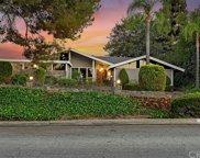 9118     La Alba Drive, Whittier image