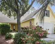 3 Tucker Ridge Court, Hilton Head Island image