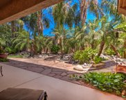 2046 E Crescent Place, Chandler image