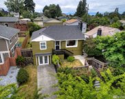 6031 37th Ave SW, Seattle image